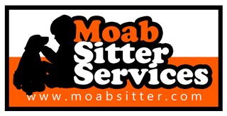 Moab Sitter Services